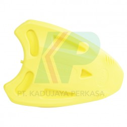 Plastic Float Swim Board